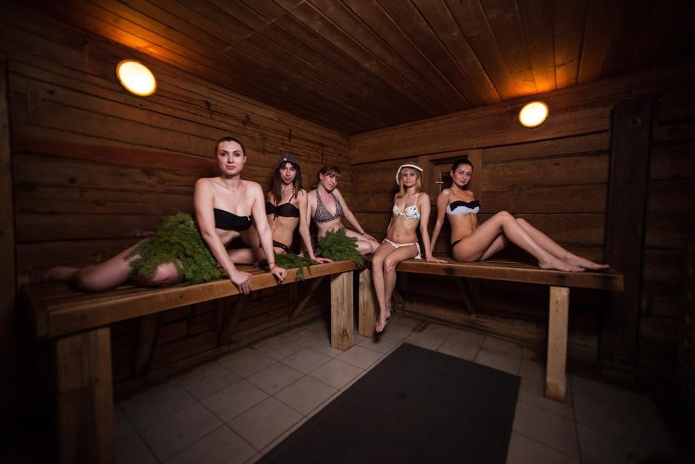 Секс в общественных банях, трансы индивидуалы в спб