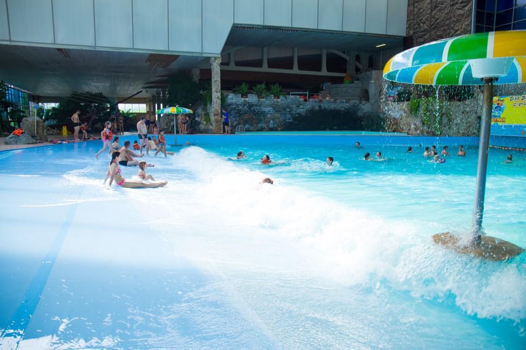 аквапарк барионис цена на билет для взрослого