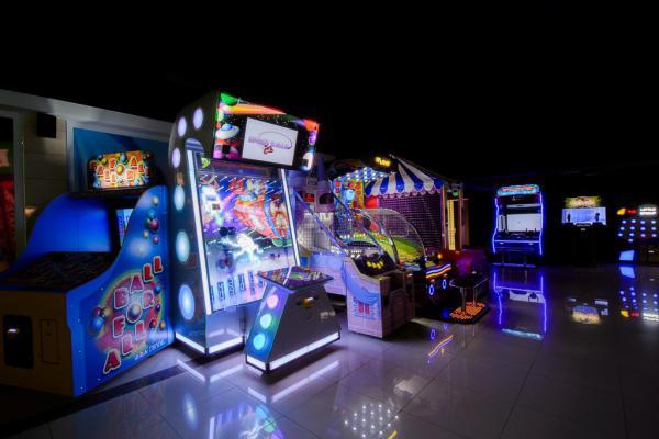 Игровые автоматы казань адреса в каких казино лучше играть в рулетку
